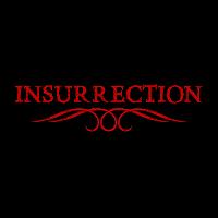 http://www.InsurrectionSLC.com